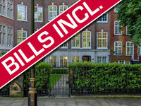 Victoria SW1 Office Space for Rent | Old Queen St. Serviced Offices to Let