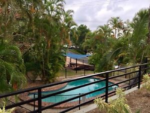 A master room for rent, great location in St Lucia St Lucia Brisbane South West Preview