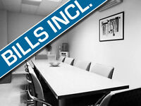 Office Space To Let Birmingham City Centre (B1)   Serviced Offices For Rent, Blucher Street