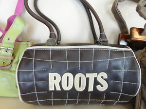 Selling My Neices Collection of Purse's - $15 each or 2/$27 Kitchener / Waterloo Kitchener Area image 4