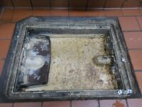 Grease Trap Serviceman $22/Hour to start p/t to f/t