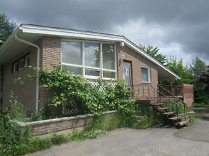 2321 MCLAUGHLIN RD - COUNTRY LIVING! $185,000!