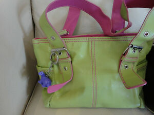 Selling My Neices Collection of Purse's - $15 each or 2/$27 Kitchener / Waterloo Kitchener Area image 5