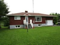 87 GORGE RD, MONCTON NORTH! FULLY RENOVATED! $215,900!
