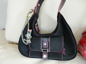 Selling My Neices Collection of Purse's - $15 each or 2/$27 Kitchener / Waterloo Kitchener Area image 1