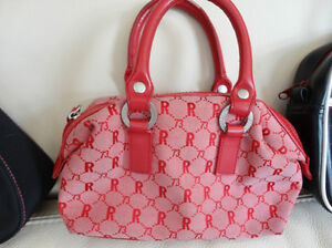 Selling My Neices Collection of Purse's - $15 each or 2/$27 Kitchener / Waterloo Kitchener Area image 2