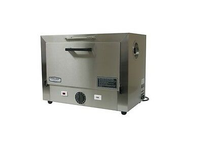 Sterident Model 300 Fda Dry Heat Sterilizer Maintenance Free