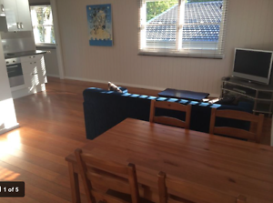 RENOVATED FULLY FURNISHED ONE BED APARTMENT UNIT INCL BILLS Hawthorn East Boroondara Area Preview