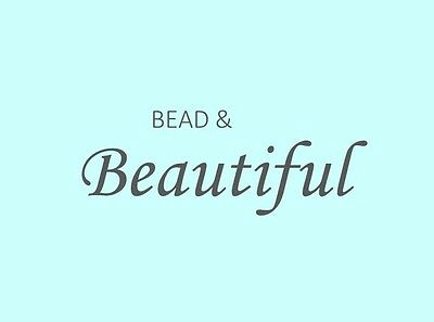 Bead and Beautiful Jewellery