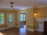 ACR PAINTING & RENOVATIONS