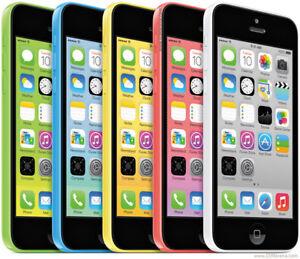 iPhone 7, 6s Plus, 6s, 6 Plus, 6, 5s, 5c On SALE!
