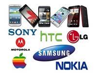 WANTED IPHONE 6S 7PLUS MACBOOK PRO IPAD PRO SAMSUNG S6 S7 S8 EDGE PLUS APPLE WATCH