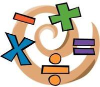 TUTORING-GMAT/GRE-FINANCE/ECONOMICS-MATH/CALCULUS COURSES AND CS