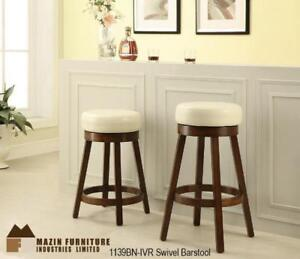 DINING ROOM SET AT LOW COST (ID-230)