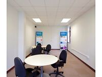 ( Horsham - RH13 ) OFFICE SPACE for Rent | £195 Per Month
