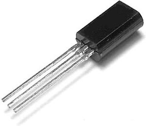 2SA1972-A1972-Transistor