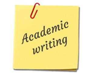 Guaranteed* A+ with our essay/academic writing service