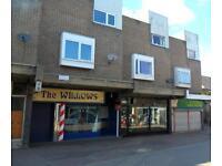 2 bedroom flat in Market Street, SHEFFIELD, S21