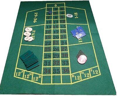 Miten voittaa jattipotin pokeripelissasa