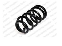 Unipart Rear Coil Spring for Rover 800 (XS) New still in box