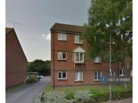1 bedroom flat in Weybrook Drive, Burphan/ Guildford, GU4 (1 bed) (#906611)