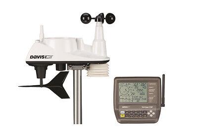 Davis Instruments Vantage Vue® Wireless Weather Station #6250