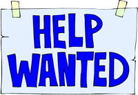 Need Full Time Night Shift Employees in North York Area