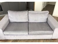 2-3 Seater Sofa East London pick up