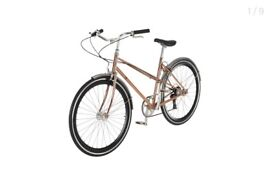 7-speed-city-bike-copper-with-white-wheels