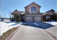 Open House: Sat & Sun (March 24th & 25th) 2:00-4:00pm