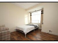 Nice 4 bedroom house in Dagenham - PART DSS ACCEPTED