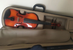 Violin- New,Never used