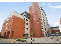 2 bedroom flat in The Junction, Slough, SL2 (2 bed)