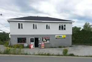 2 Windsor St, Corner Brook, NL  A2H 6S2 $399,500