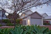 ABSOLUTELY STUNNING 3BRM 2BTH & STUDY HOME VERY RARE FIND Burswood Victoria Park Area Preview