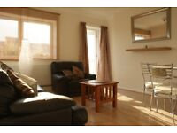 Foster & Edwards present to the lettings market this large sought after four double bedroom flat