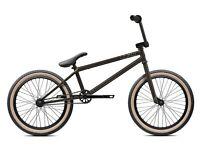 BMX Bike - Verde Luxe