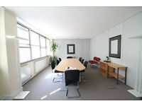 Farnborough-Westmead (GU14) Office Space to Let