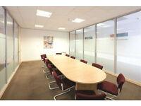 Hamilton-Hamilton International Business Park (G72) Office Space to Let