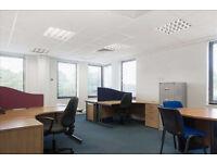 Crawley-Lowfield Heath (RH11) Office Space to Let
