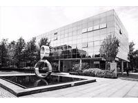Office Space in Milton Keynes | MK9 | Starting From £80 per week *