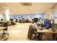 Bristol-Bristol (BS1) Office Space to Let
