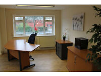 Monmouth-Stoney Hill Industrial Estate - Whitchurch - Ross on Wye (HR9) Office Space to Let