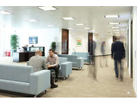 Gracechurch - Bank (EC3V) Office Space London to Let
