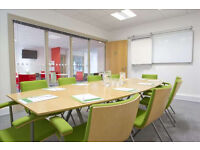 Evesham-Crabb Apple Way (WR11) Office Space to Let