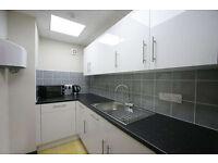 Tunbridge Wells-Longfield Road (TN2) Office Space to Let