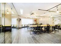 Warple Way (W3) Office Space London to Let