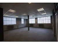 This centre provides fully equipped and highly attractive office space at competitive rates.