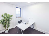 Cardiff-Vanguard Way (CF24) Office Space to Let