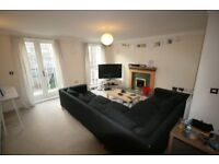 Stunning 4 Bed House with 4 Bathrooms- Stockwell